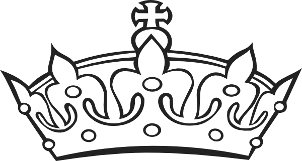 Clip Art King Crown Clip Art king crown clip art clipart panda free images art