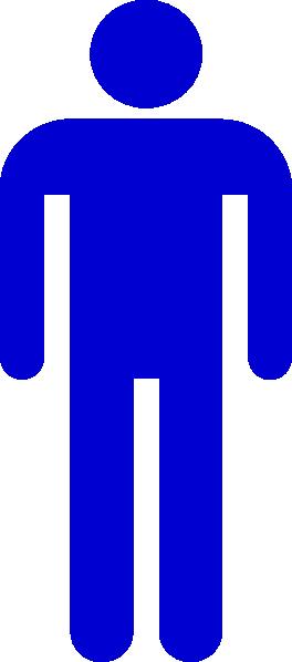 person clipart silhouette blue clipart panda free clipart images stickman clip art blue Wood Stick Clip Art