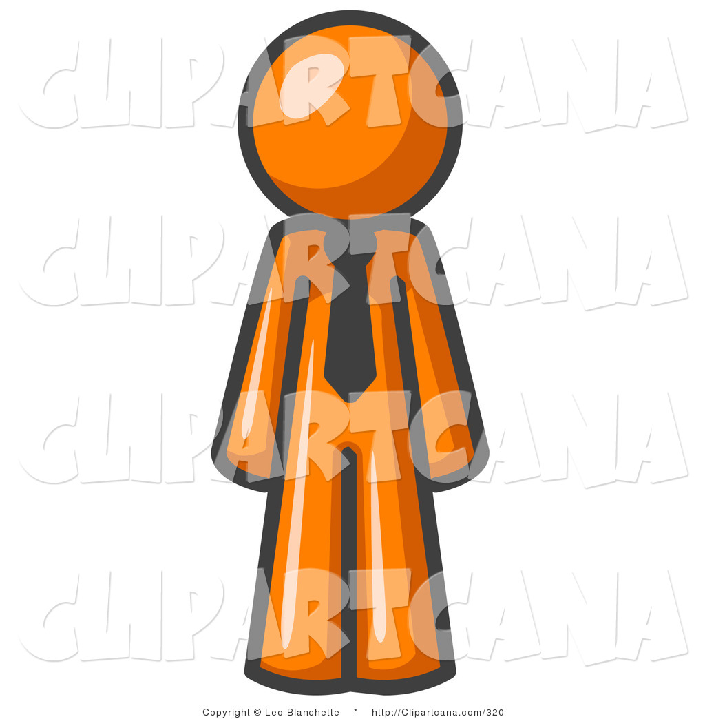 Person Standing Sideways Clipart | Clipart Panda - Free Clipart Images