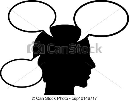 person%20thinking%20clipart