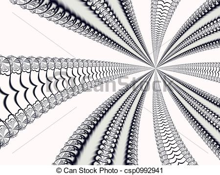 perspective%20clipart