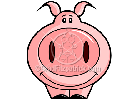 467530005038325037 besides Robber Clip Art Free additionally Courthouse Clipart 15484 additionally Pervert Clipart further Statement Clip Art. on clipart bank