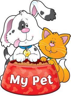 pet clipart clipart panda free clipart images rh clipartpanda com free littlest pet shop clipart royalty free pet clipart