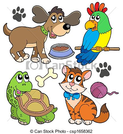 pet clipart clipart panda free clipart images rh clipartpanda com pet clipart black and white free pet clip art free