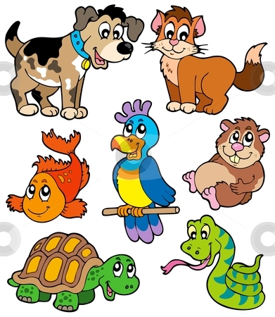pet clipart clipart panda free clipart images rh clipartpanda com pet clip art images pet clipart gif