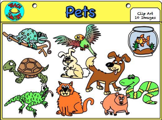 Dog Training Websites Free