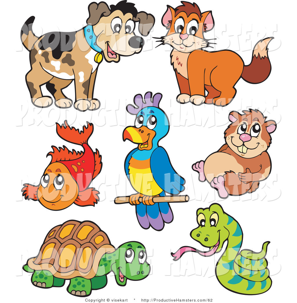 Pet clip art for new years 2015 clipart panda free for Graphics clipart