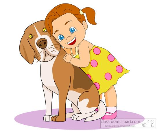 pet clipart clipart panda free clipart images rh clipartpanda com pet clip art free pet clip art free