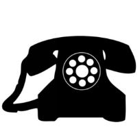 phone-clip-art-telephone-clip-art.jpg