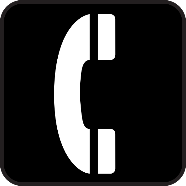 phone%20clipart