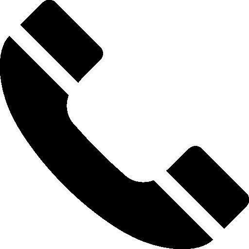 darmowe wifi iphone