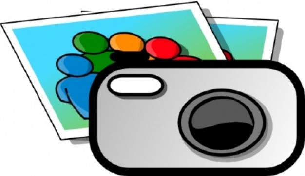Photography Clip Art Free | Clipart Panda - Free Clipart Images