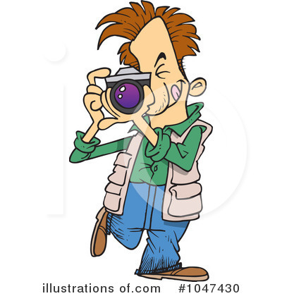 photographer clipart clipart panda free clipart images rh clipartpanda com photographer clip art images photography clipart