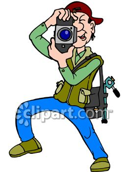 photography clip art free clipart panda free clipart images rh clipartpanda com clipart photography free clip art photography of the world