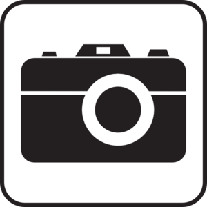photo 1 clip art vector clipart panda free clipart images rh clipartpanda com photograph clip art photographer clipart