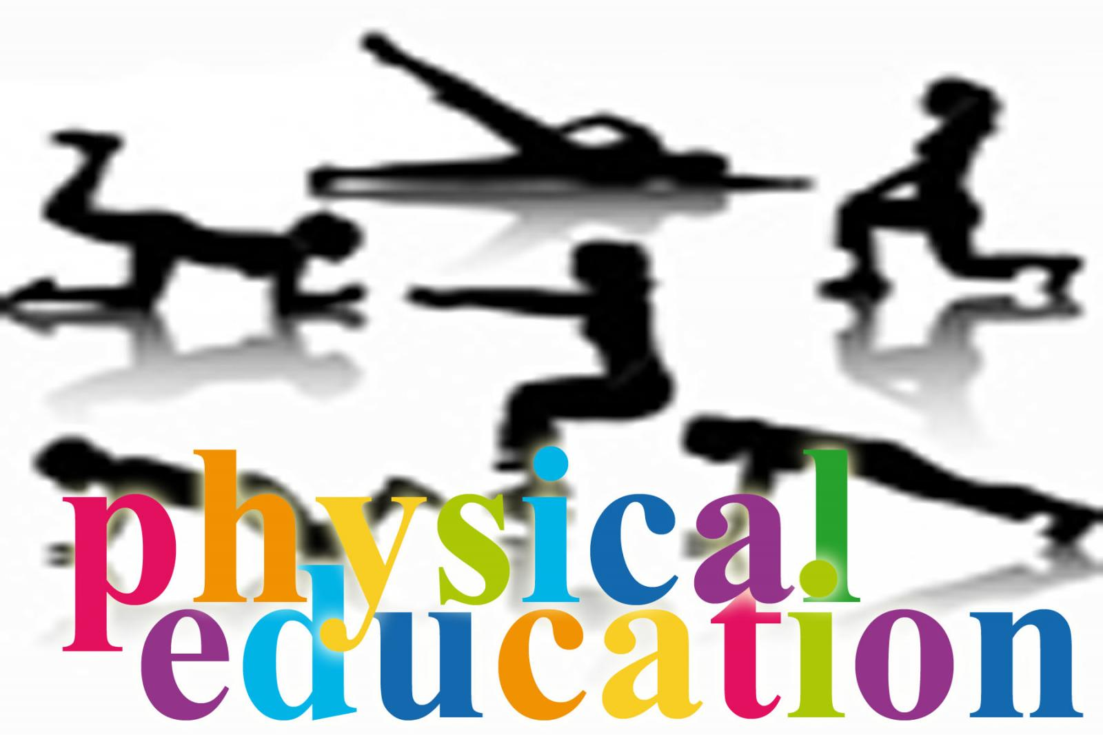 physical%20education%20clipart%20for%20kids