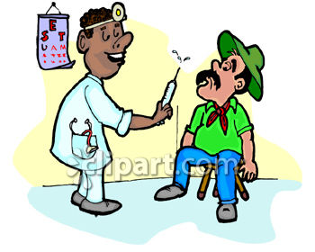 physician%20clipart