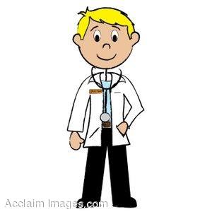 Woman Pediatrician Clipart | Clipart Panda - Free Clipart Images