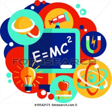physics-clipart-k19542175.jpg
