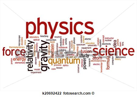 Physics clip art free clipart panda free clipart images for Physics planning and design experiments