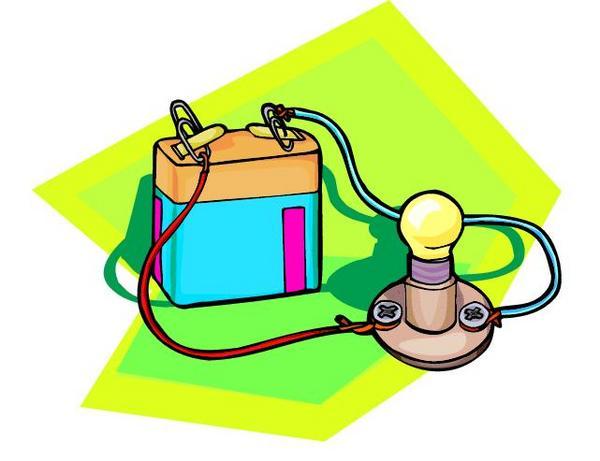 the physics of synchrotron radiation