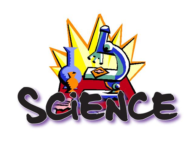 Science Teacher Clip Art   Clipart Panda - Free Clipart Images