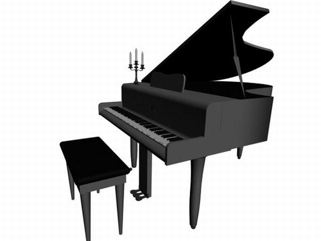free piano clip art clipart panda free clipart images rh clipartpanda com piano clip art free printable free clipart grand piano