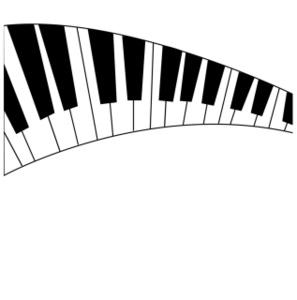 piano clip art clipart panda free clipart images rh clipartpanda com piano clipart keys piano clip art free printable