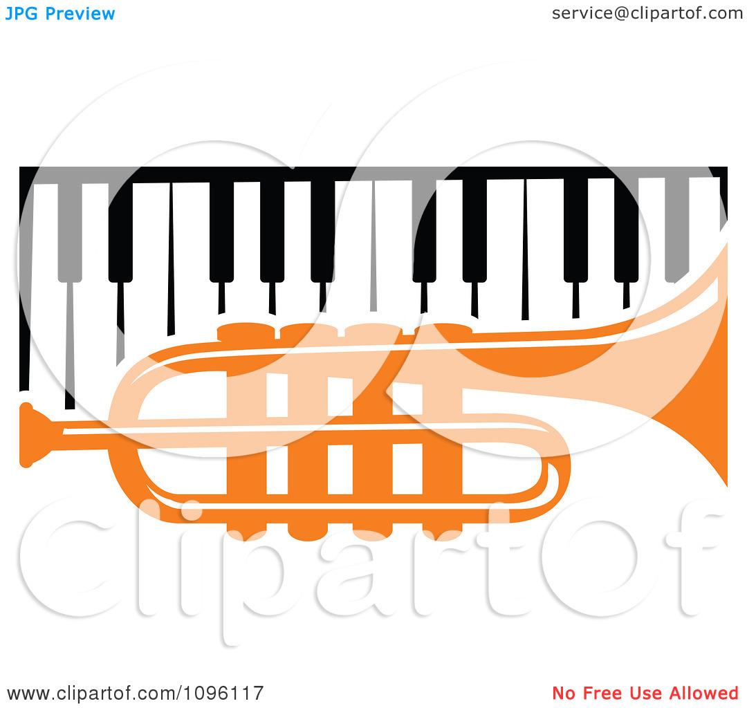 piano%20keys%20clipart