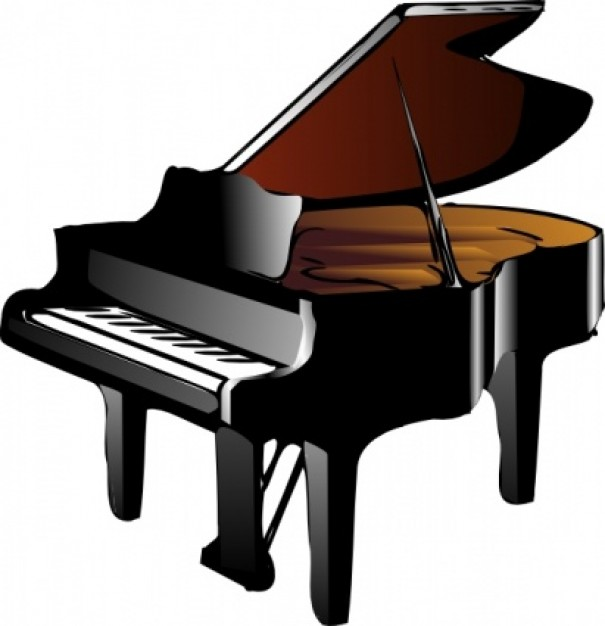 piano%20keys%20clipart