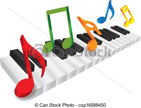 piano%20notes%20clipart