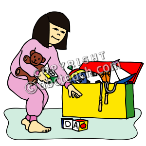 Picking 20clipart | Cl...