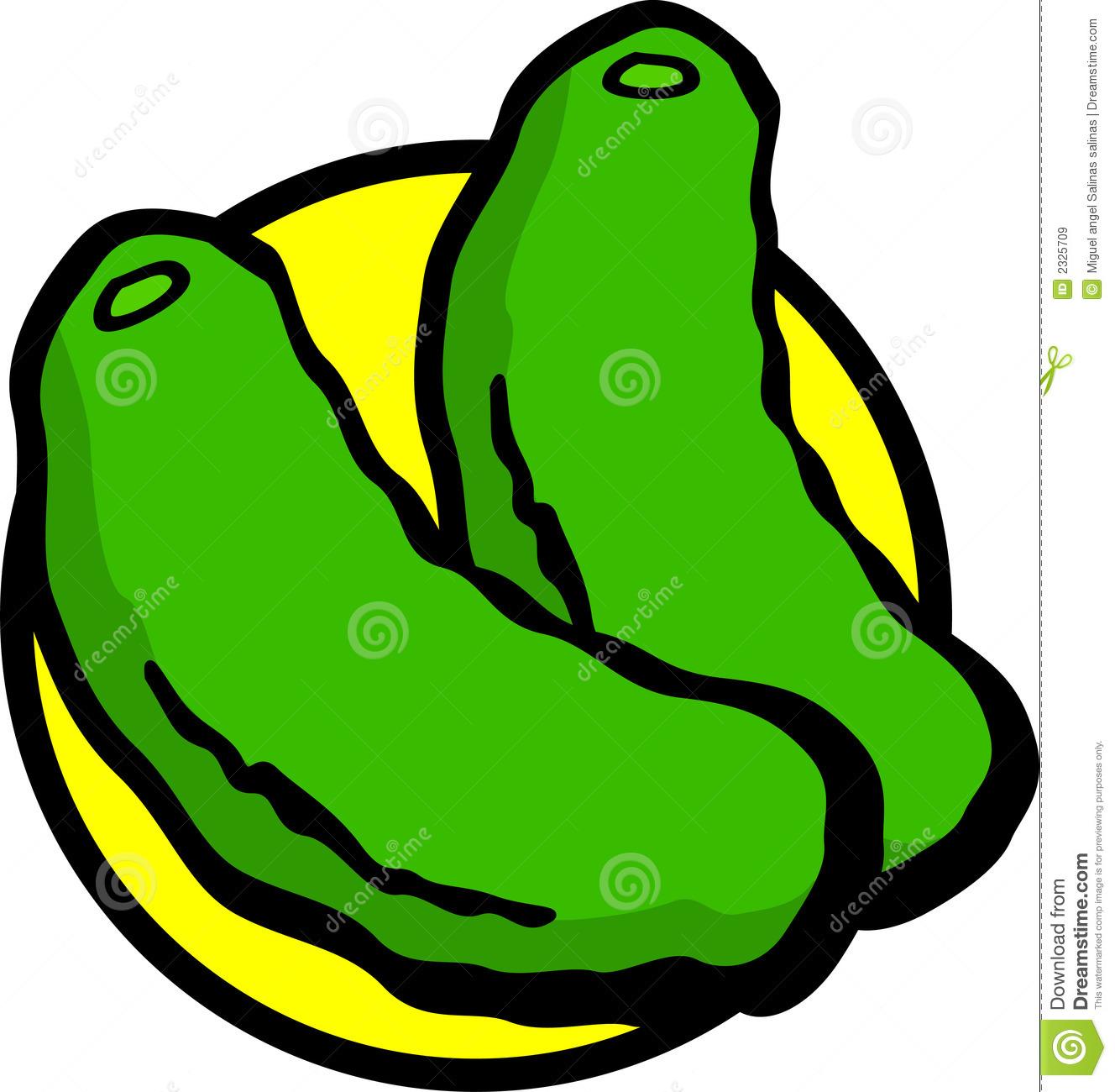Pickle 20clipart   Cli...