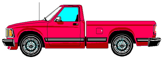 pickup truck clipart clipart panda free clipart images pickup truck clip art images pickup truck clipart png