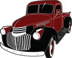 pickup%20truck%20clipart