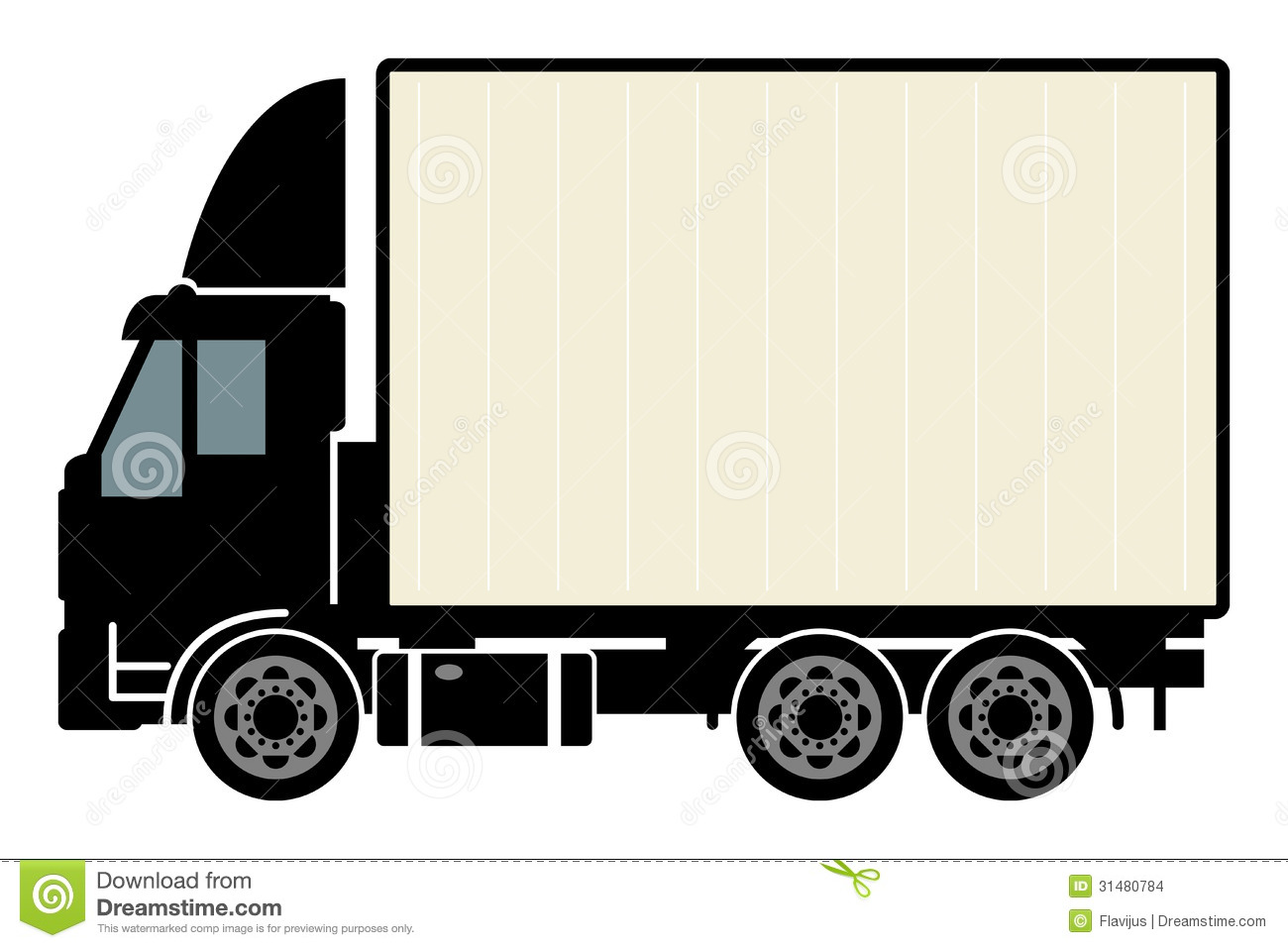 pickup%20truck%20clipart%20outline