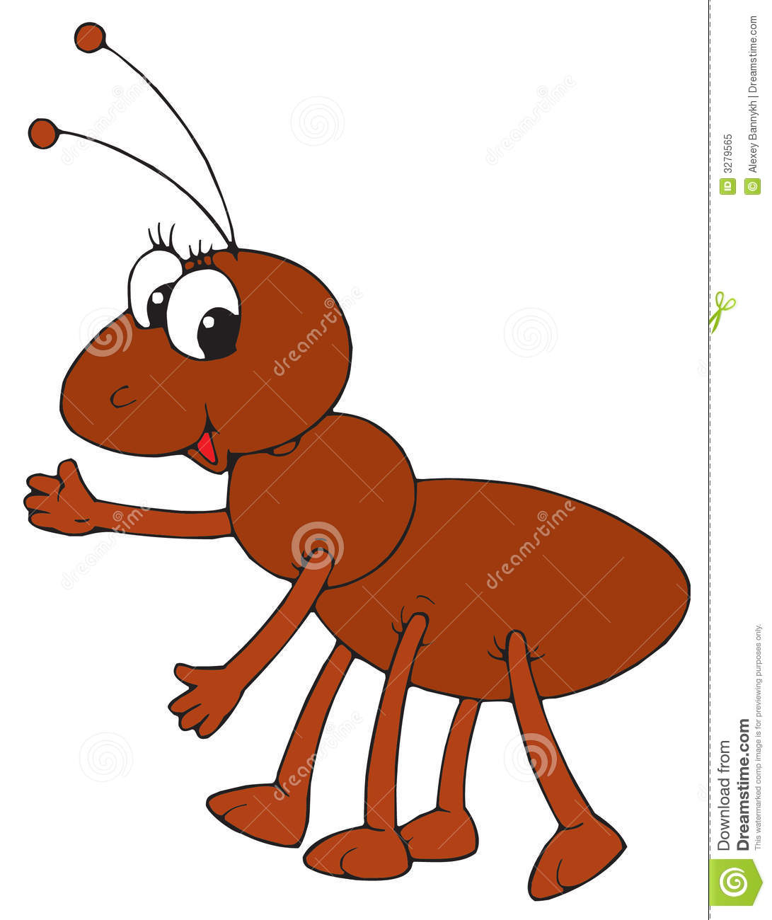 ant clipart clipart panda free clipart images rh clipartpanda com free ant clip art cartoon Cartoon Ants Clip Art Free
