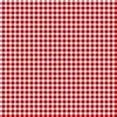 picnic%20blanket%20clip%20art