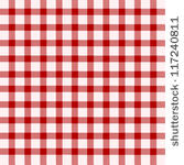 picnic%20blanket%20clipart