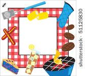 picnic%20border%20clipart