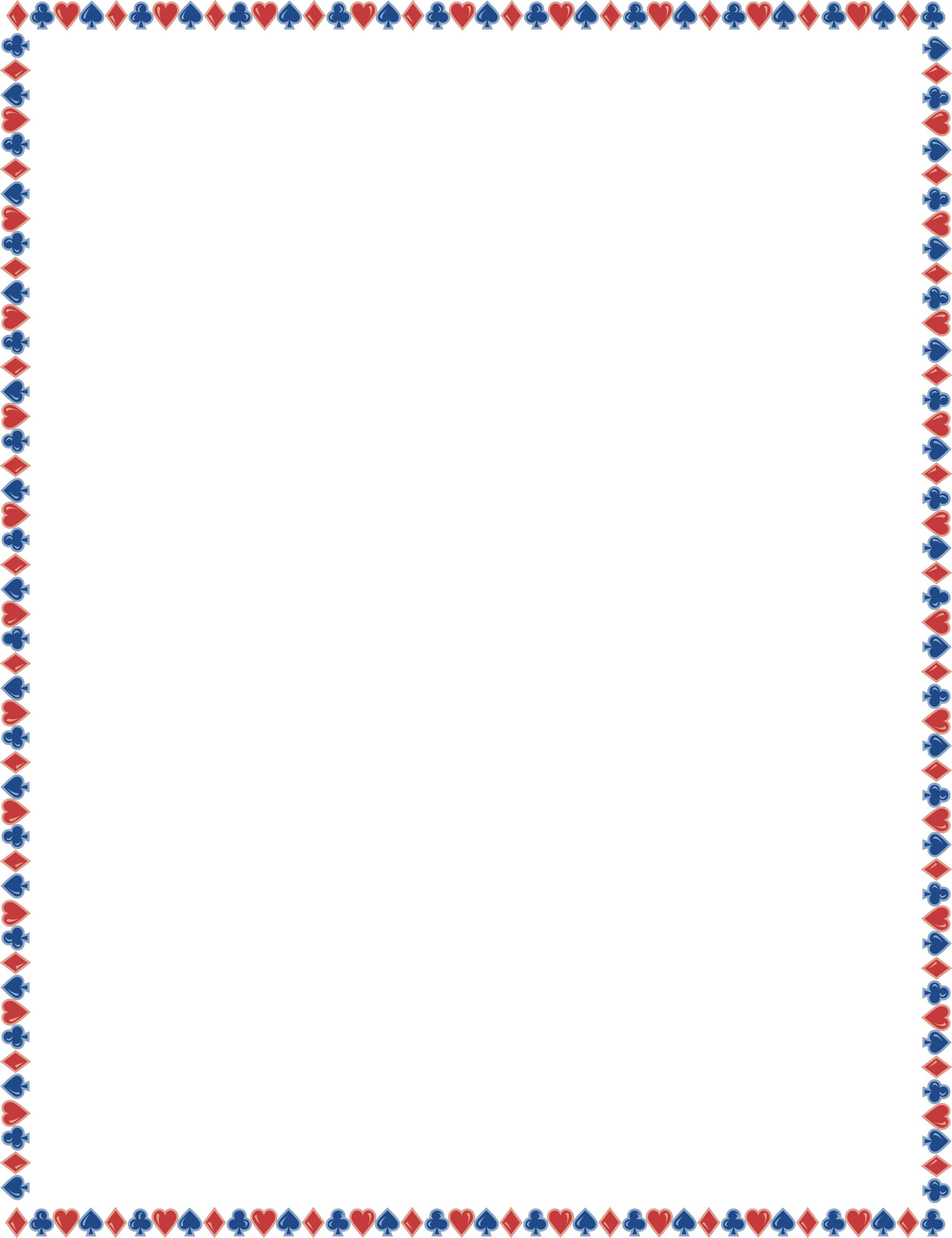 Premium Paper Stock FREE Customizable Envelopes Starting At $ For 25 Cards {{productAttributes[attributeKey].attributeName}}.