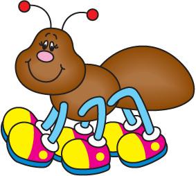 picnic clip art ants clipart panda free clipart images rh clipartpanda com clip art ants and spiders clip art ants marching