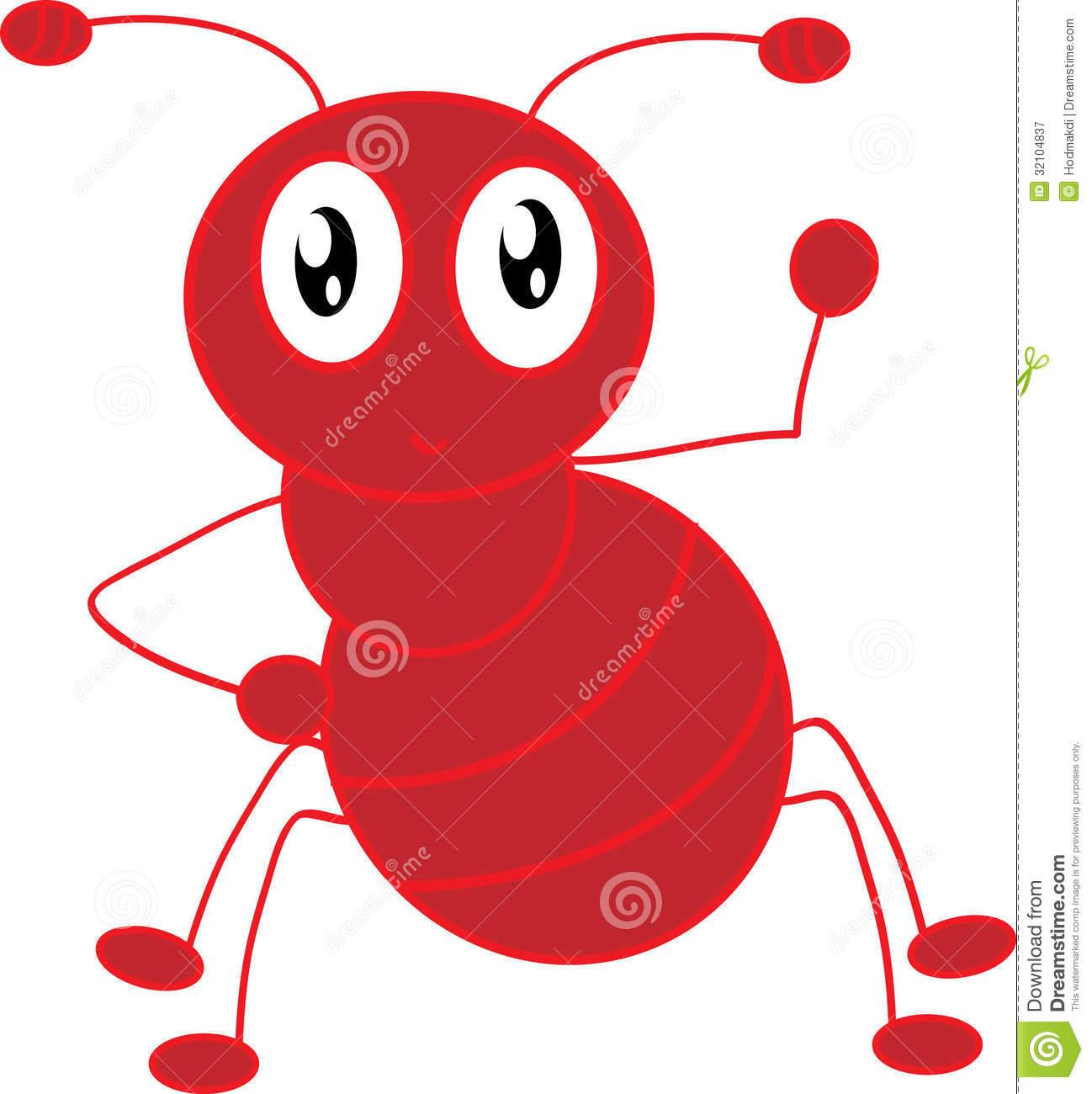 picnic clip art ants clipart panda free clipart images