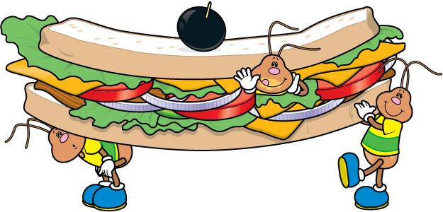picnic-clipart-free-picnic-clipart-SANDWICH_ANTS.jpg