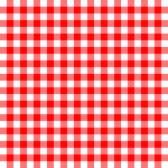 picnic%20invitation%20background