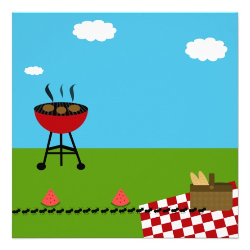 bbq party invitation templates free clipart panda free clipart rh clipartpanda com Your Invited Clip Art Barbeque Grill Clip Art Borders