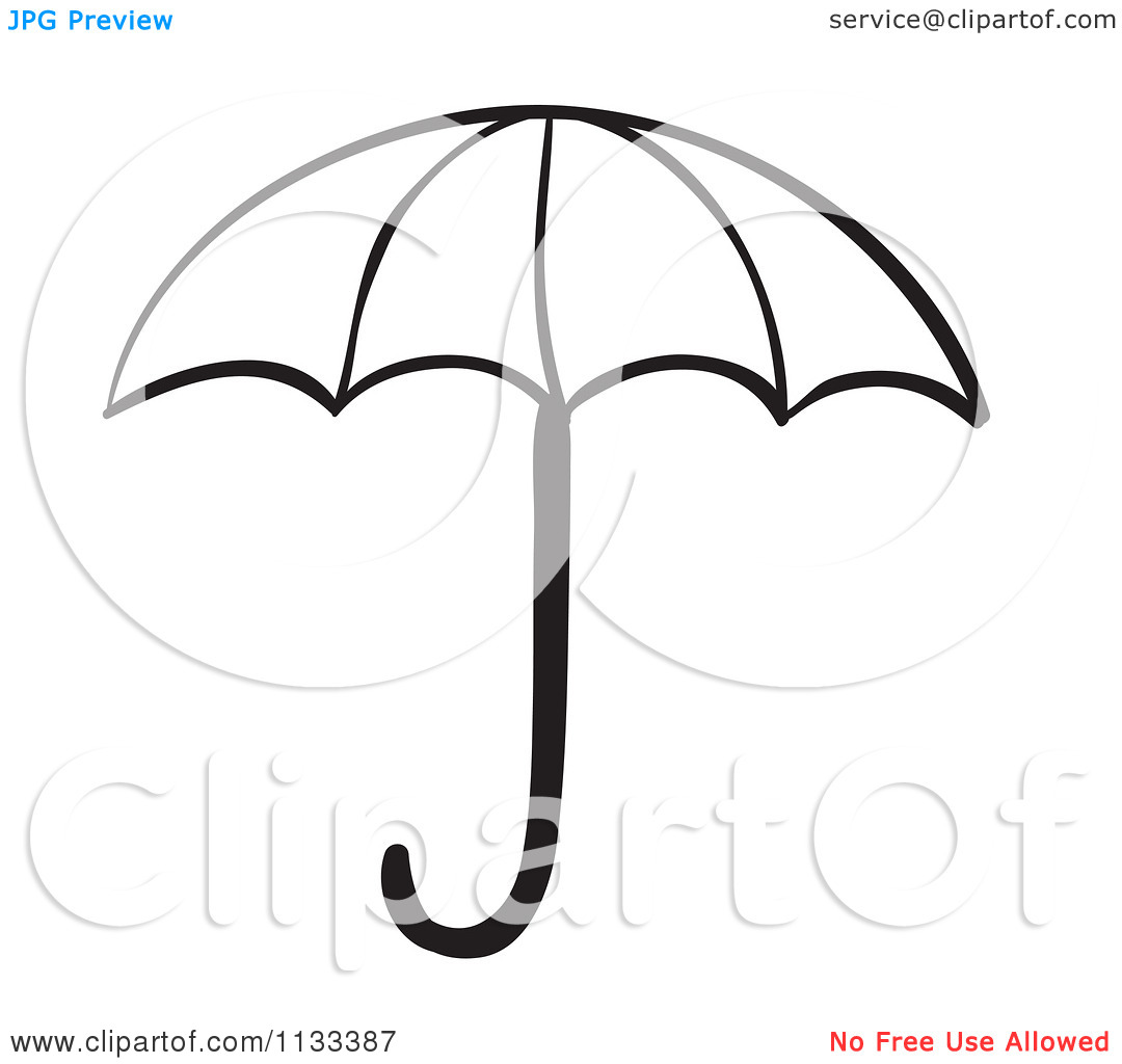 Picnic table clip art black and white clipart panda free picnic20table20clip20art20black20and20white biocorpaavc