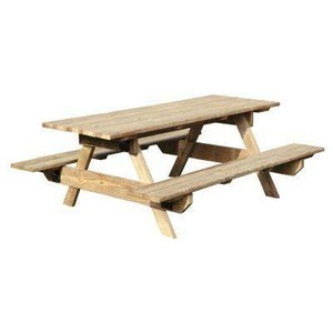 picnic table clipart clipart panda free clipart images. Black Bedroom Furniture Sets. Home Design Ideas