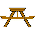 picnic%20table%20clipart