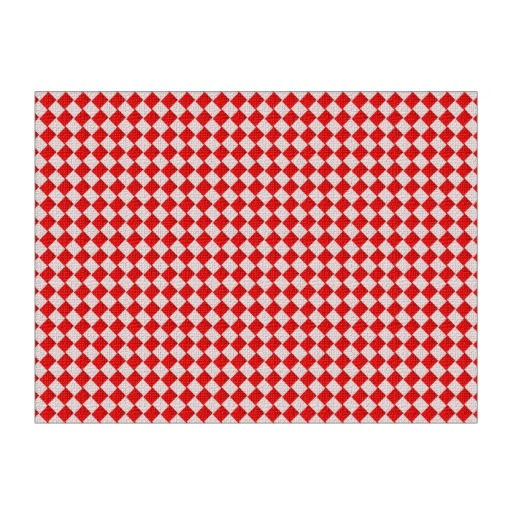 picnic%20table%20with%20tablecloth